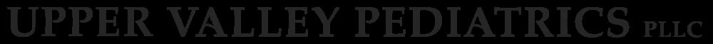 Upper Valley Pediatrics